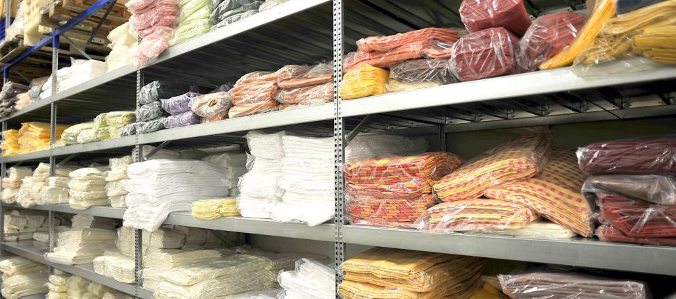 Servizi offerti dalla Lavanderia e Lavasecco Fuori Porta - Crema